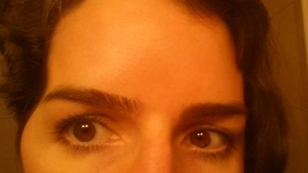 eyes-2016